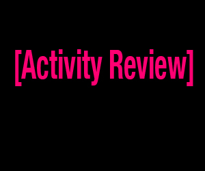 ActivityReviewGraphics