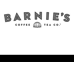 BarniesCoffeeNTeaGraphicsAd
